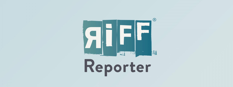 Weltreporter-Fotos zeigen zwölf Motive aus fünf Kontinenten