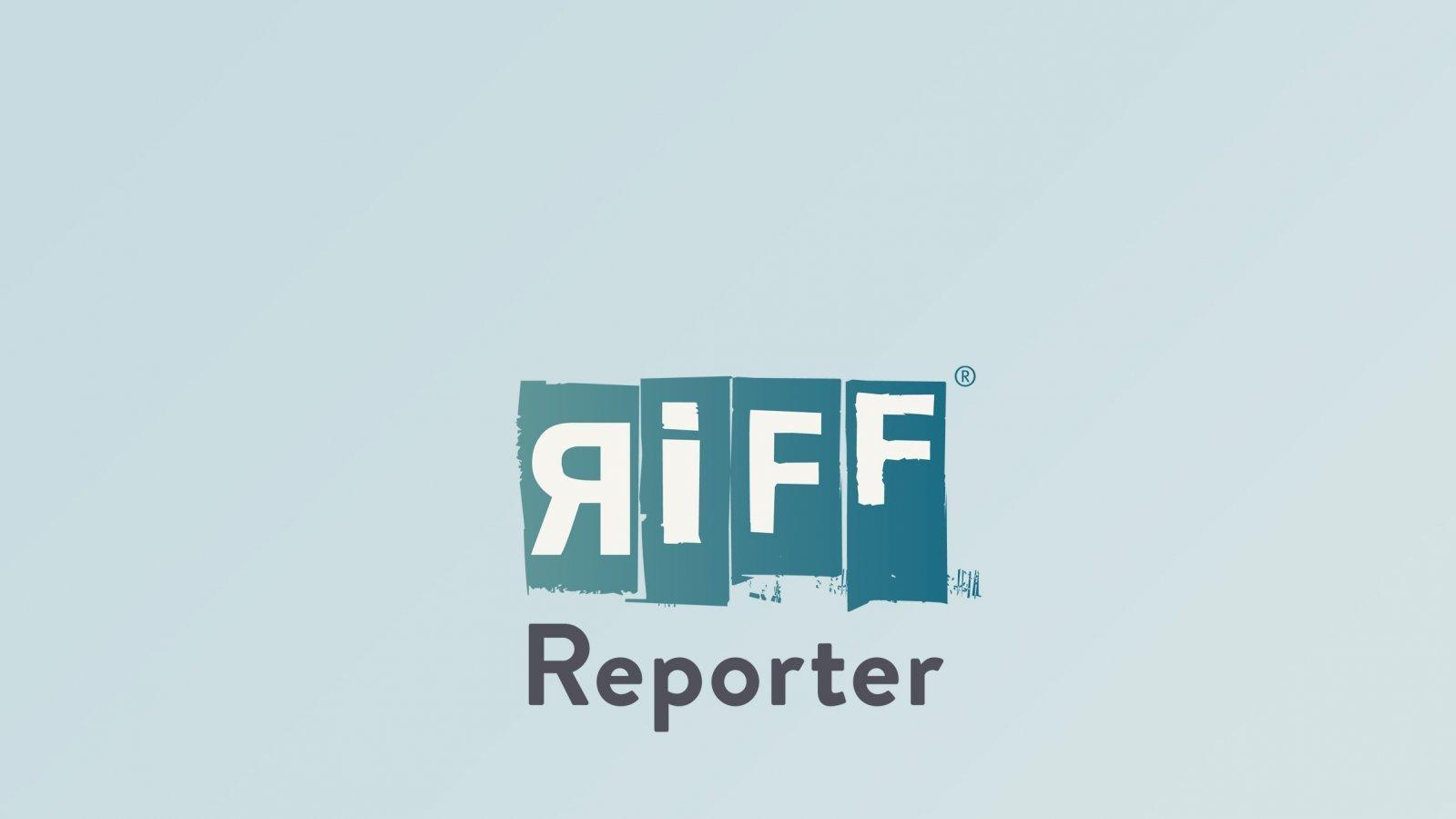 Weltreporter-Team: Porträts von zwölf Korrespondentïnnen