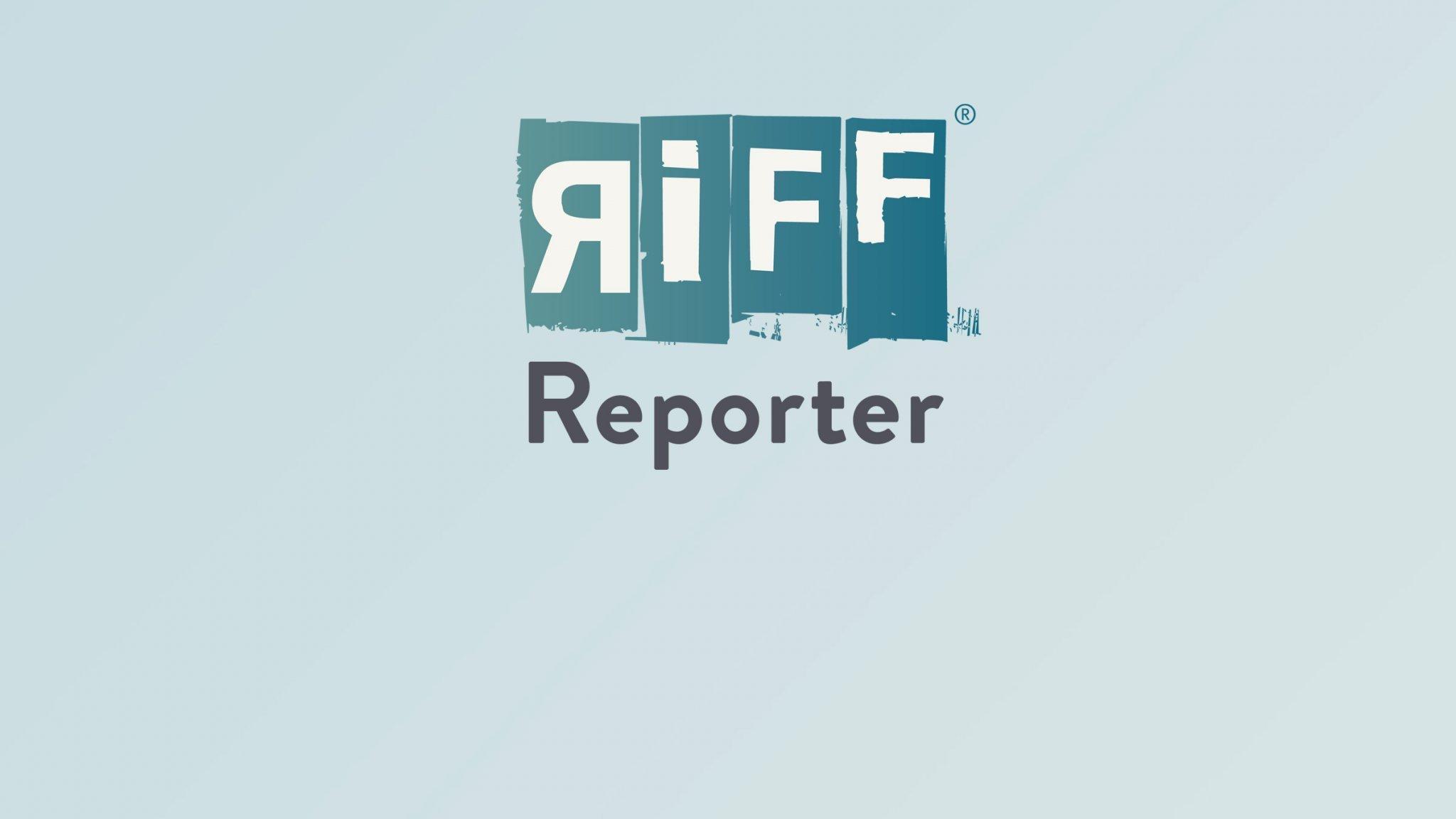Die schwarze Silhouette einer Frau läuft durch einen dunklen Tunnel, an dessen Ende Licht scheint. Pflegende Angehörige fühlen sich oft in einem solchen Tunnel.