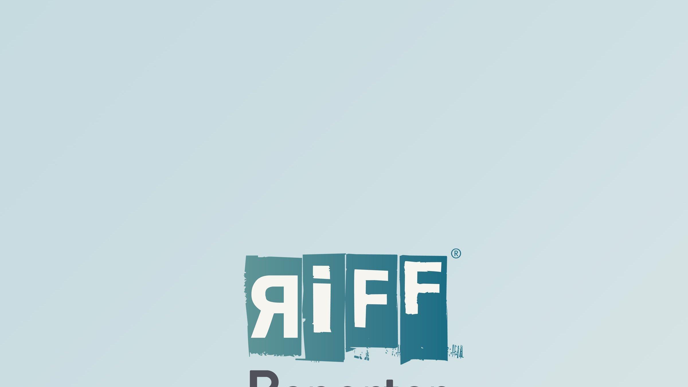 Die künstlerische Darstellung zeigt im Zentrum Lavaplaneten, der einen orange-roten Stern umkreist. Der Stern befindet sich rechts oben im Bild und ist nur im Ausschnitt zu sehen. Der Exoplanet selbst ist ebenfalls rötlich eingefärbt.