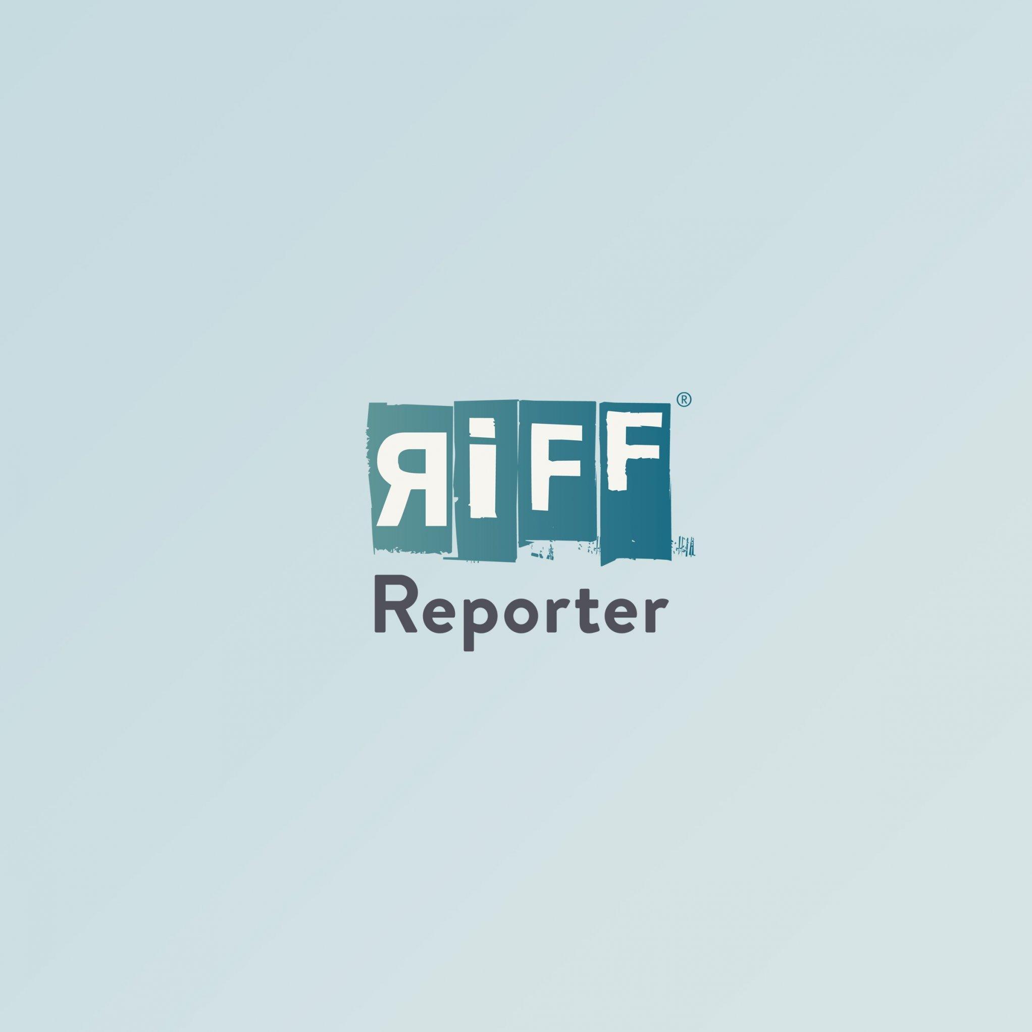 Portrait von Marcus Anhäuser