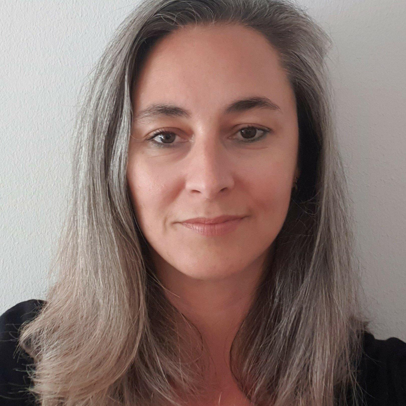Journalistin und Umweltwissenschaftlerin Daniela Becker