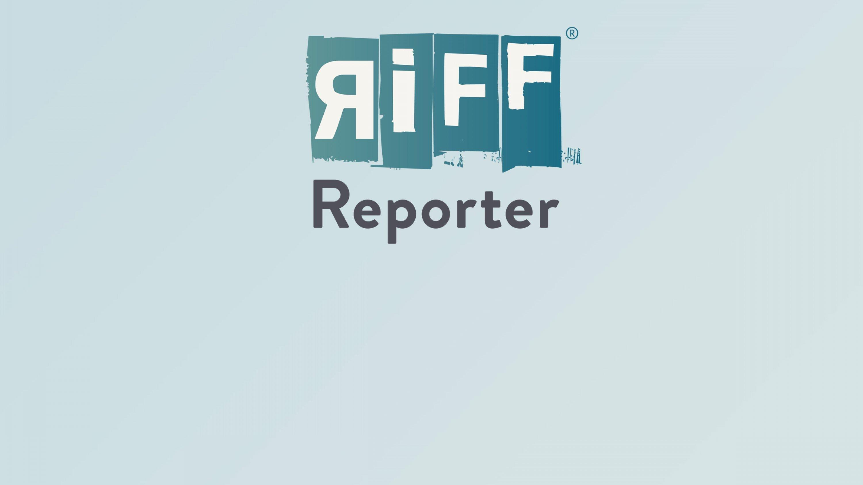 Waldstück mit einigen Fichten, dazwischen junge Buchen und einige Tannen.
