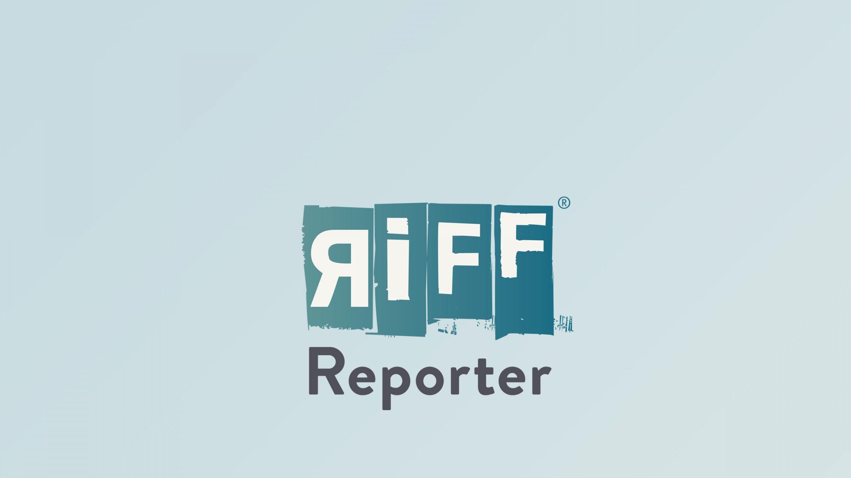 Drei Hühnerküken stehen nebeneinander, eines ist braun, eines gelb und eines braungelb.
