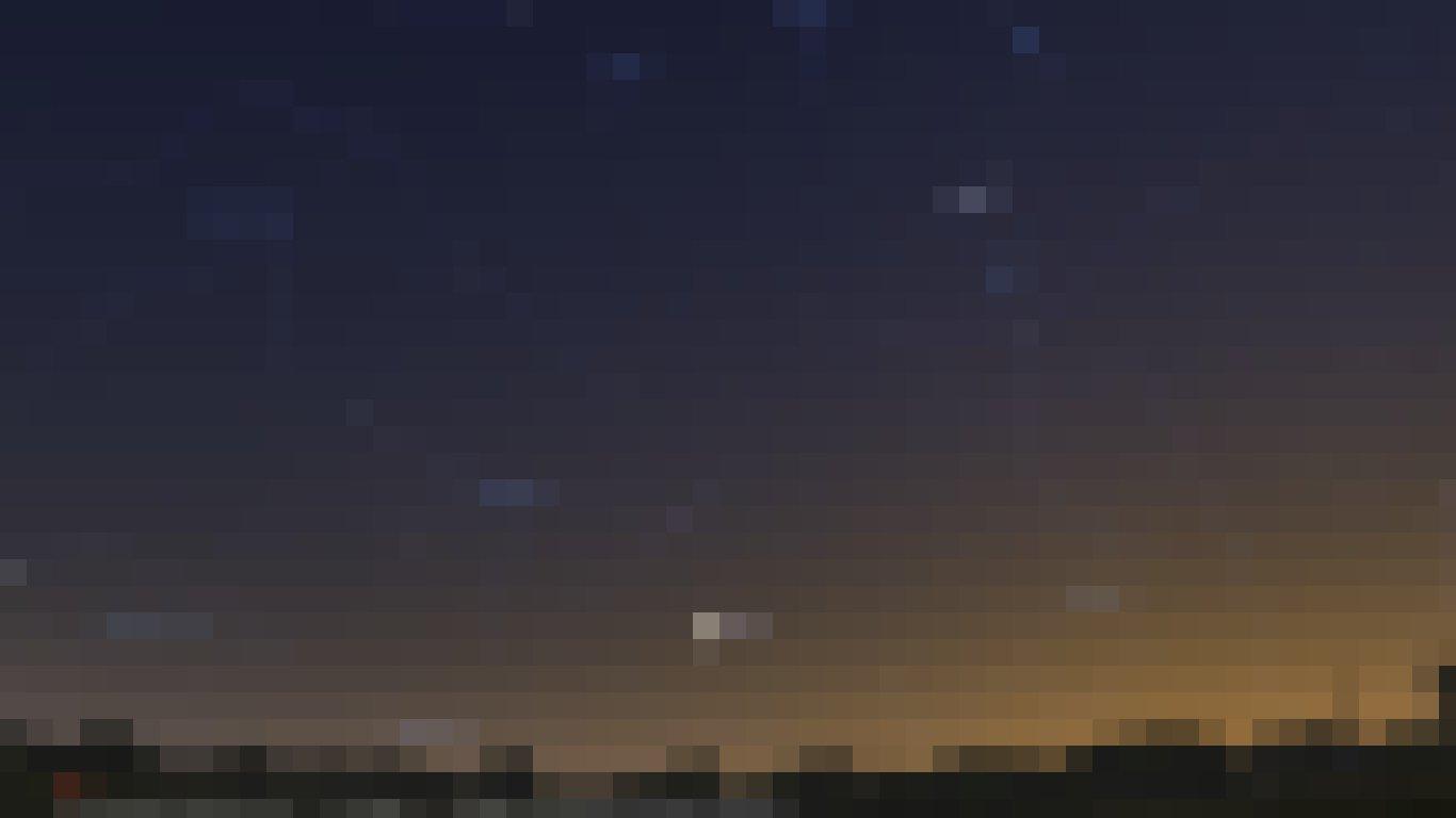 Himmelskarte über dem Südwesthorizont mit Jupiter und Saturn am 15.12.2020.