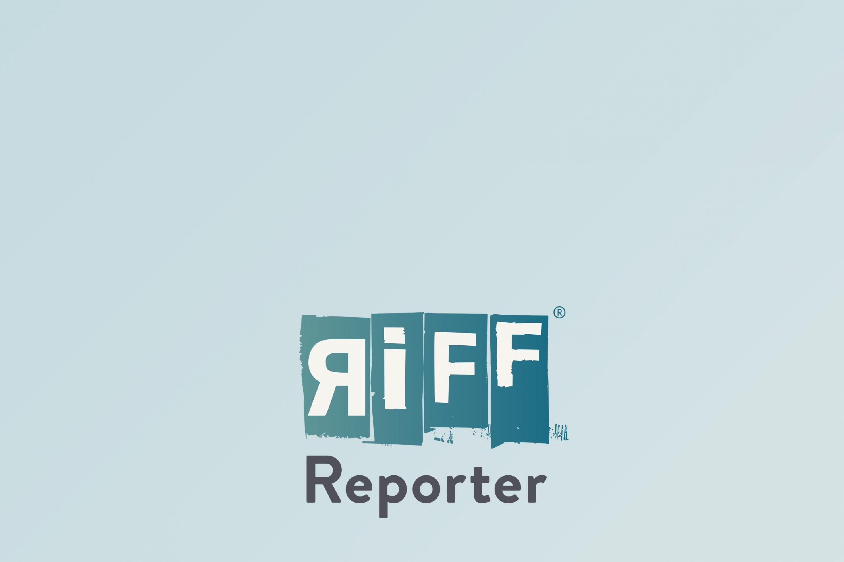 Gesichter von Armin Laschet, Olaf Scholz und Annalena Baerbock im Warhol-Stil.