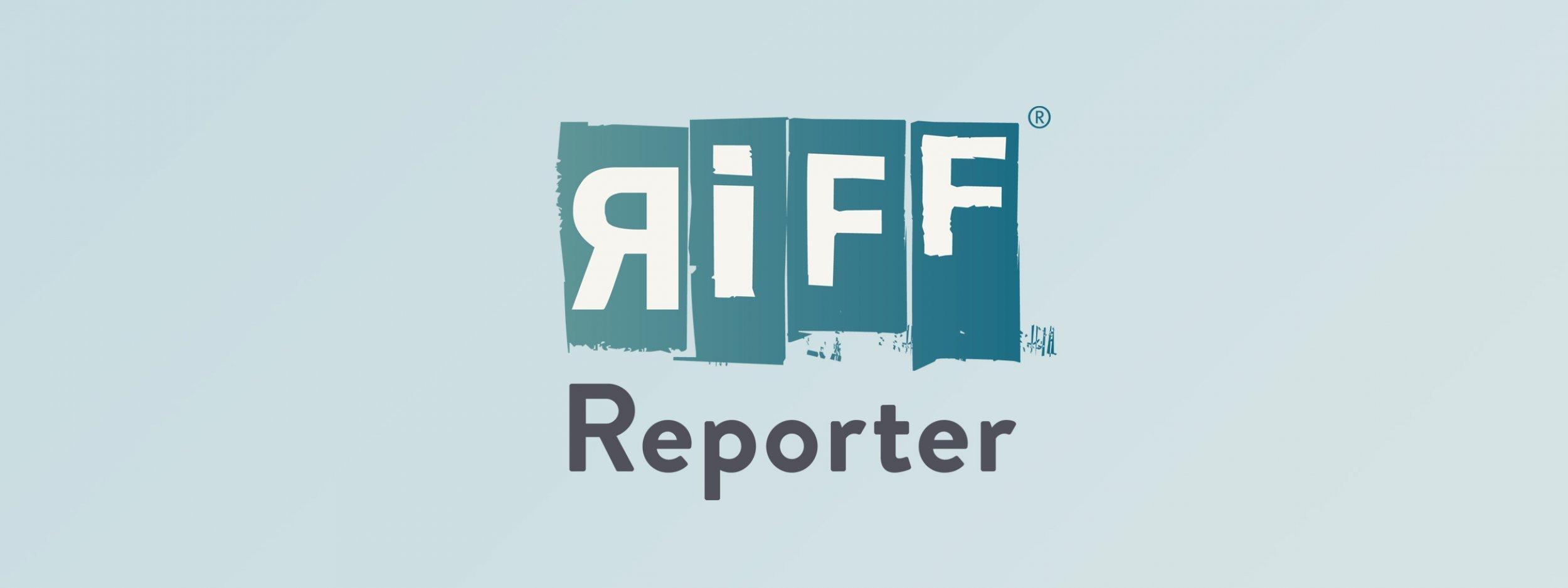 RiffReporter Themenmagazin: Klima wandeln – Nachhaltige Wege aus der Klimakrise