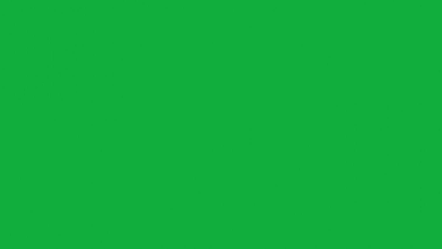Grüne Fläche
