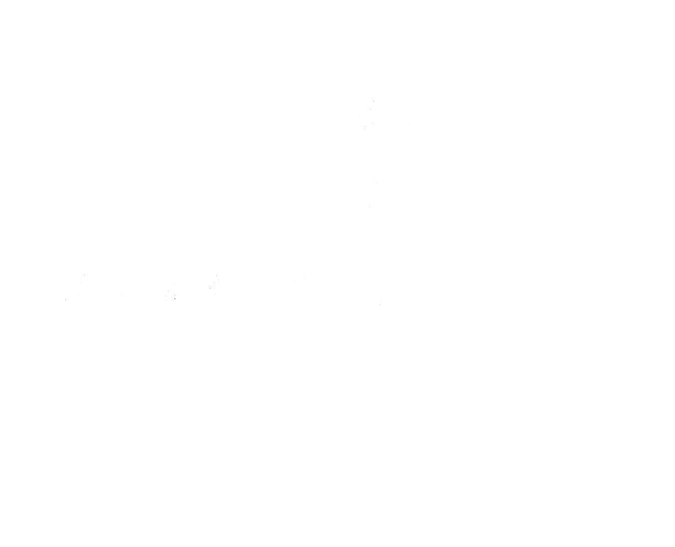 """Wie im Kreuzwort-Rätsel sind die Begriffe """"Klima"""" senkrecht und """"Social"""" waagerecht angeordnet. Sie überschneiden sich beim I."""