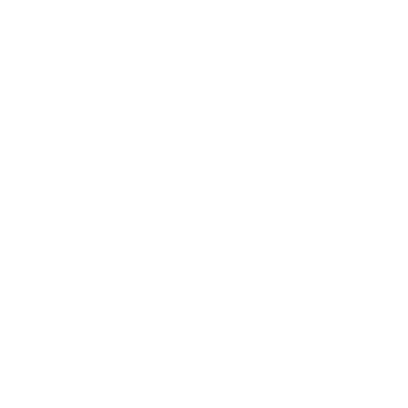 Logo mit Schrift Flussreporter und stilisiertem schlängelndem Fluss