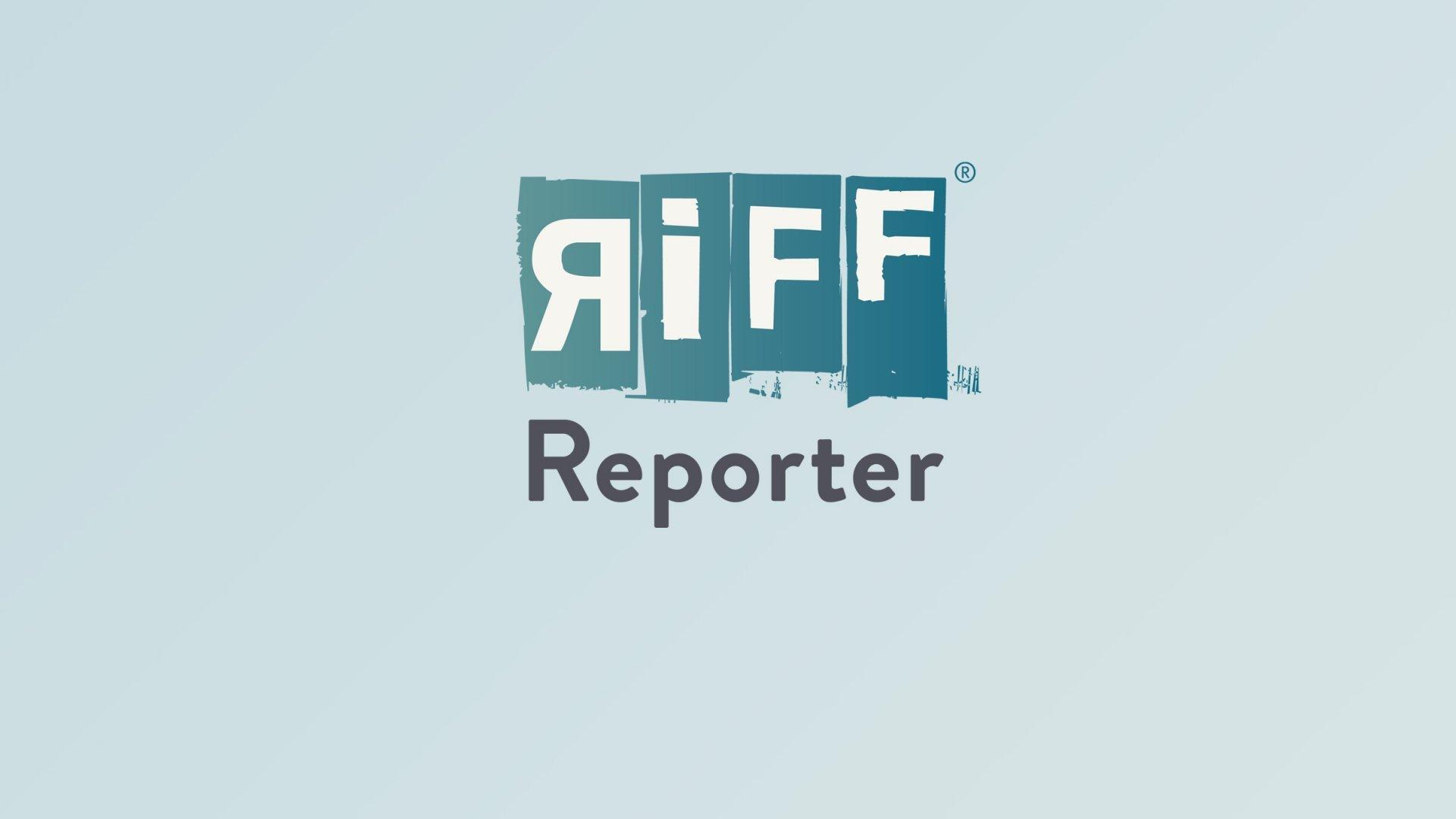 Ein rostiger Wecker symbolisiert Alter und Lebenszeit