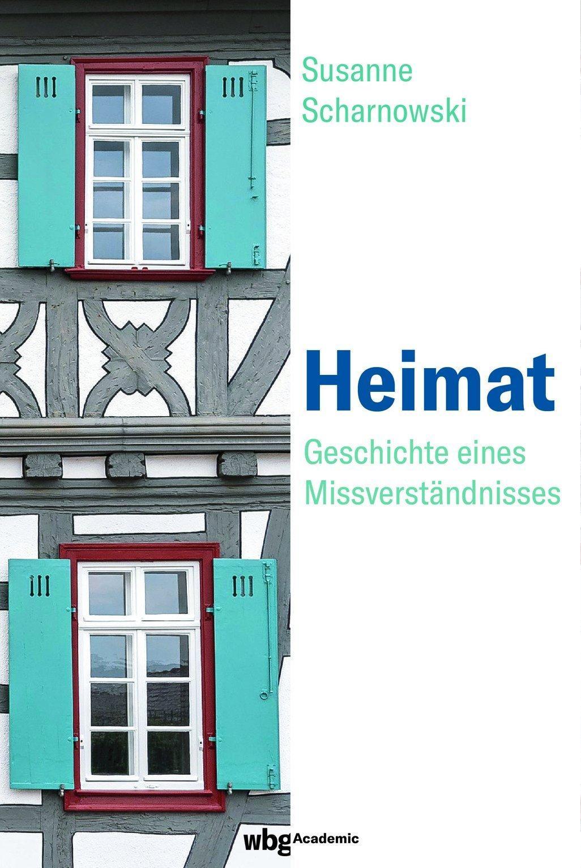 Neben den Titelangaben ist der Ausschnitt einer hessischen Fachwerkfassade abgebildet.