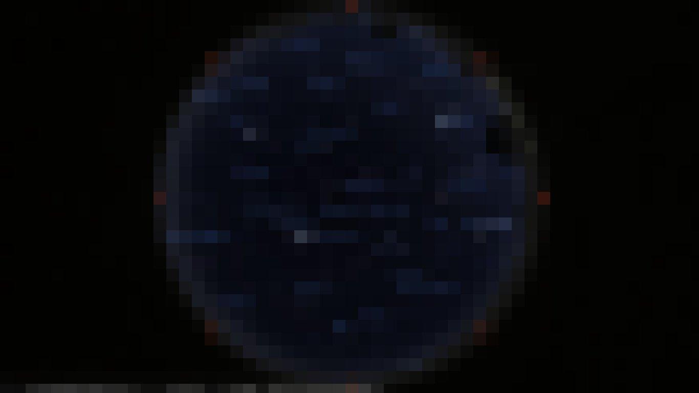 Himmelskarte mit Sternpositionen für Anfang Mai 2021gegen 22:30Uhr MESZ über Frankfurt am Mai.