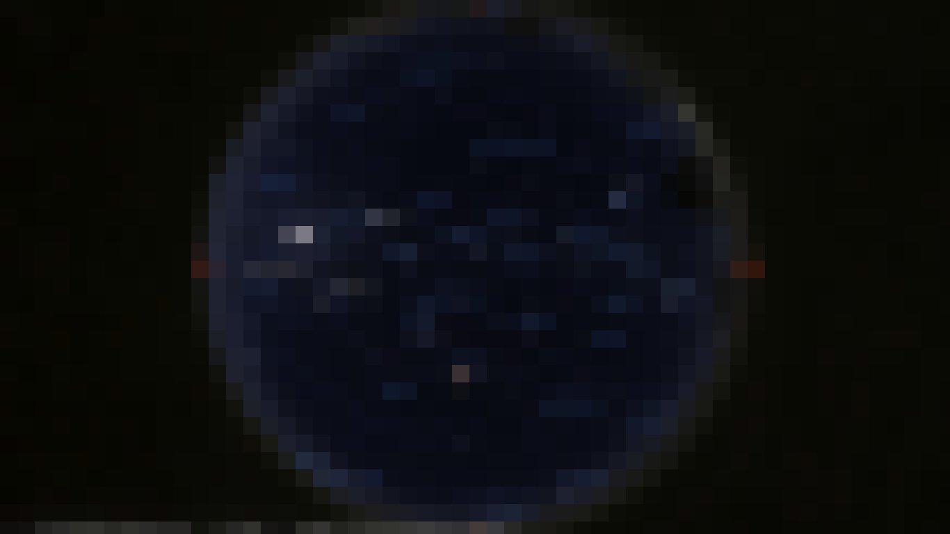 HImmelskarte der Sterne Anfang November 2020 über Frankfurt am Main gegen 22:00Uhr MEZ.