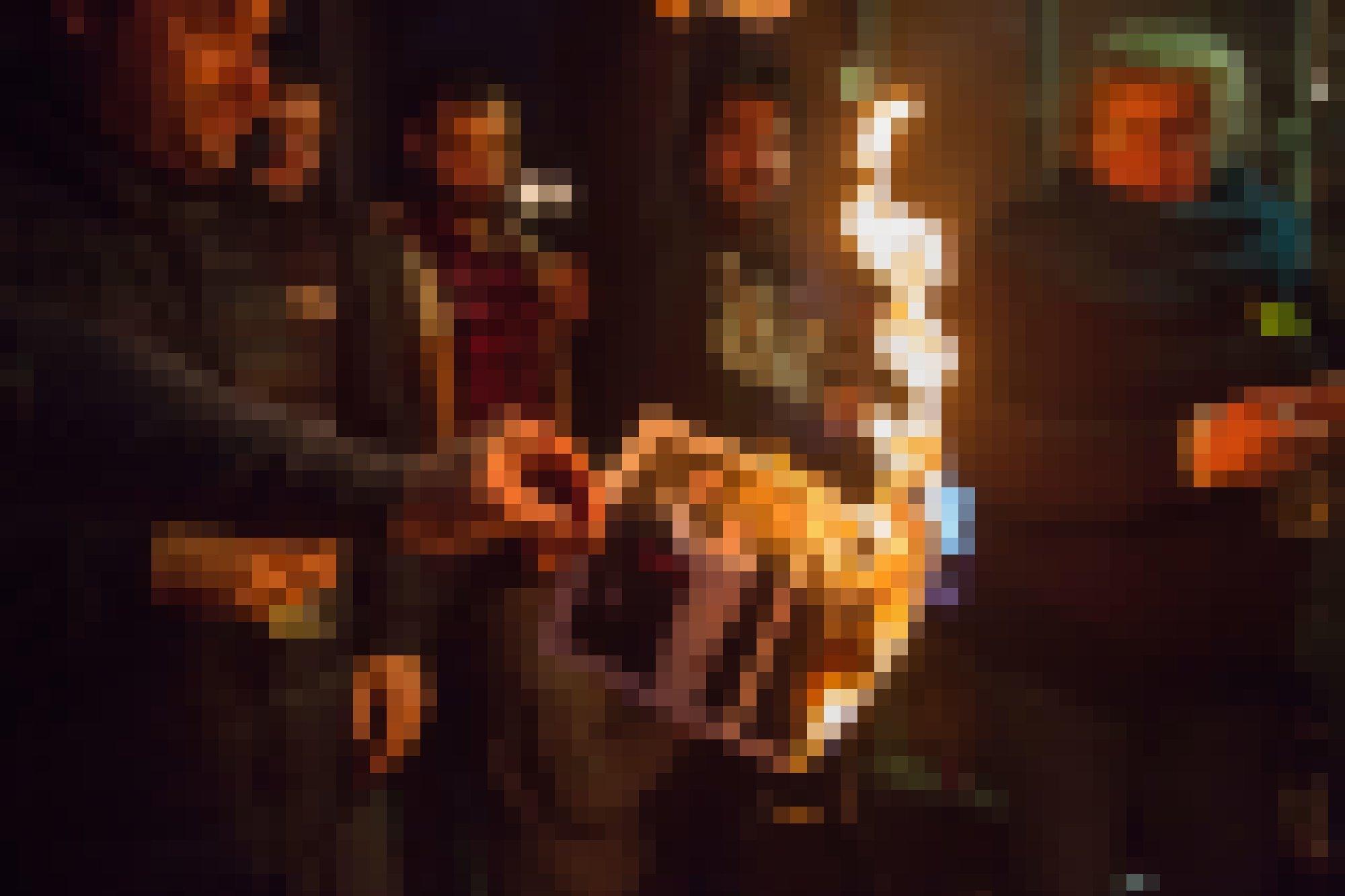 Nach der Urteil des Tribunals für Menschenrechte in Straßburg ist es nicht illegal, Bilder des Königs zu verbrennen.