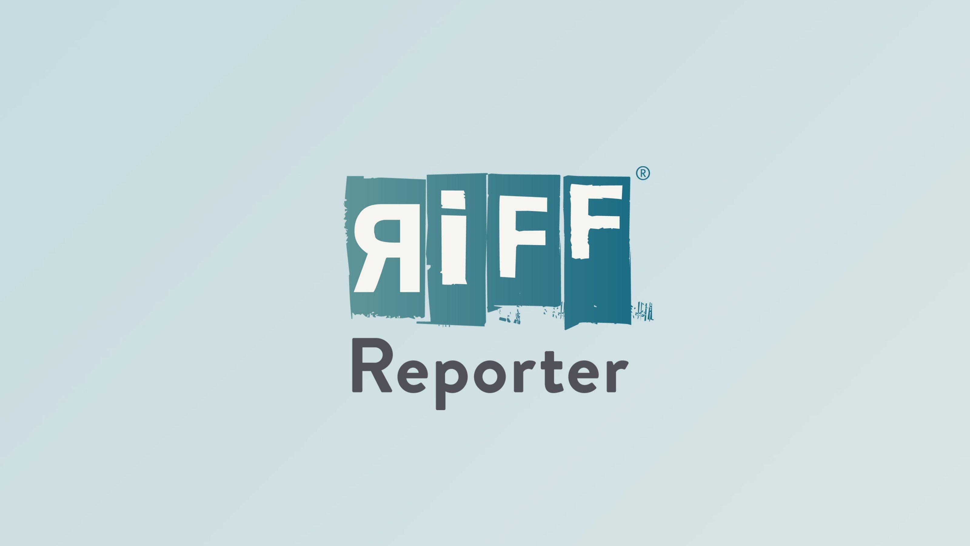 Portrait: Carmela Thiele, Journalistin