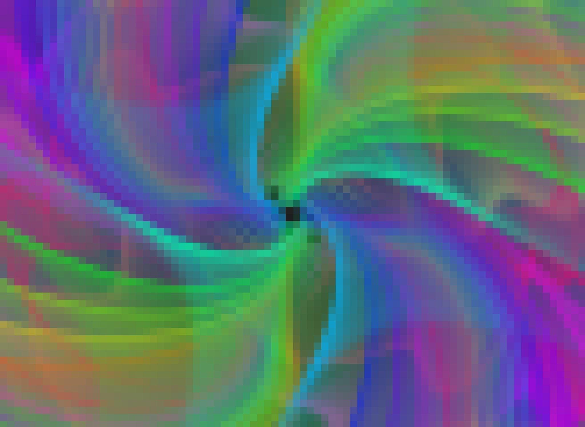 Simulation und graphische Darstellung vom Verschmelzen zweier Schwarzer Löcher und der dadurch ausgelösten Gravitationswellen