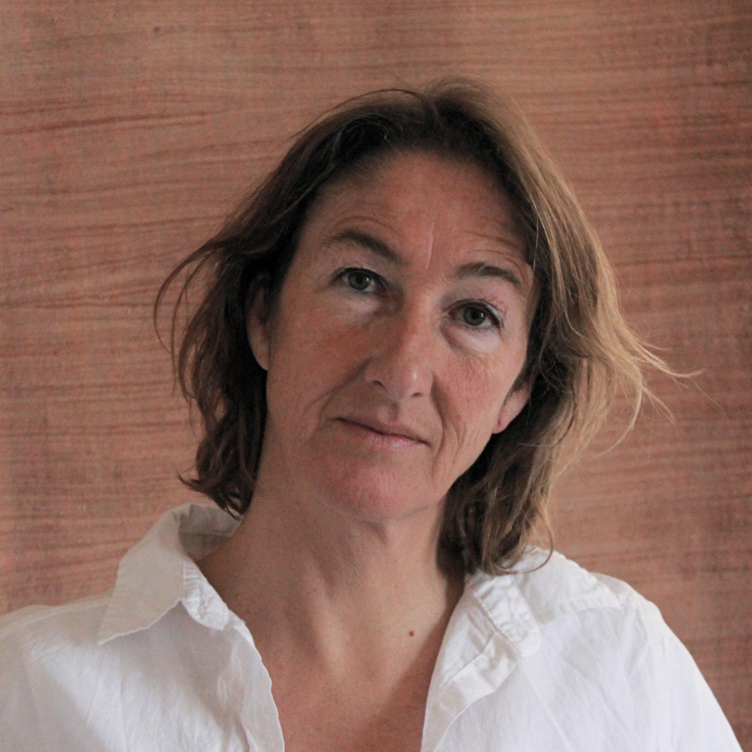 Julica Jungehülsing
