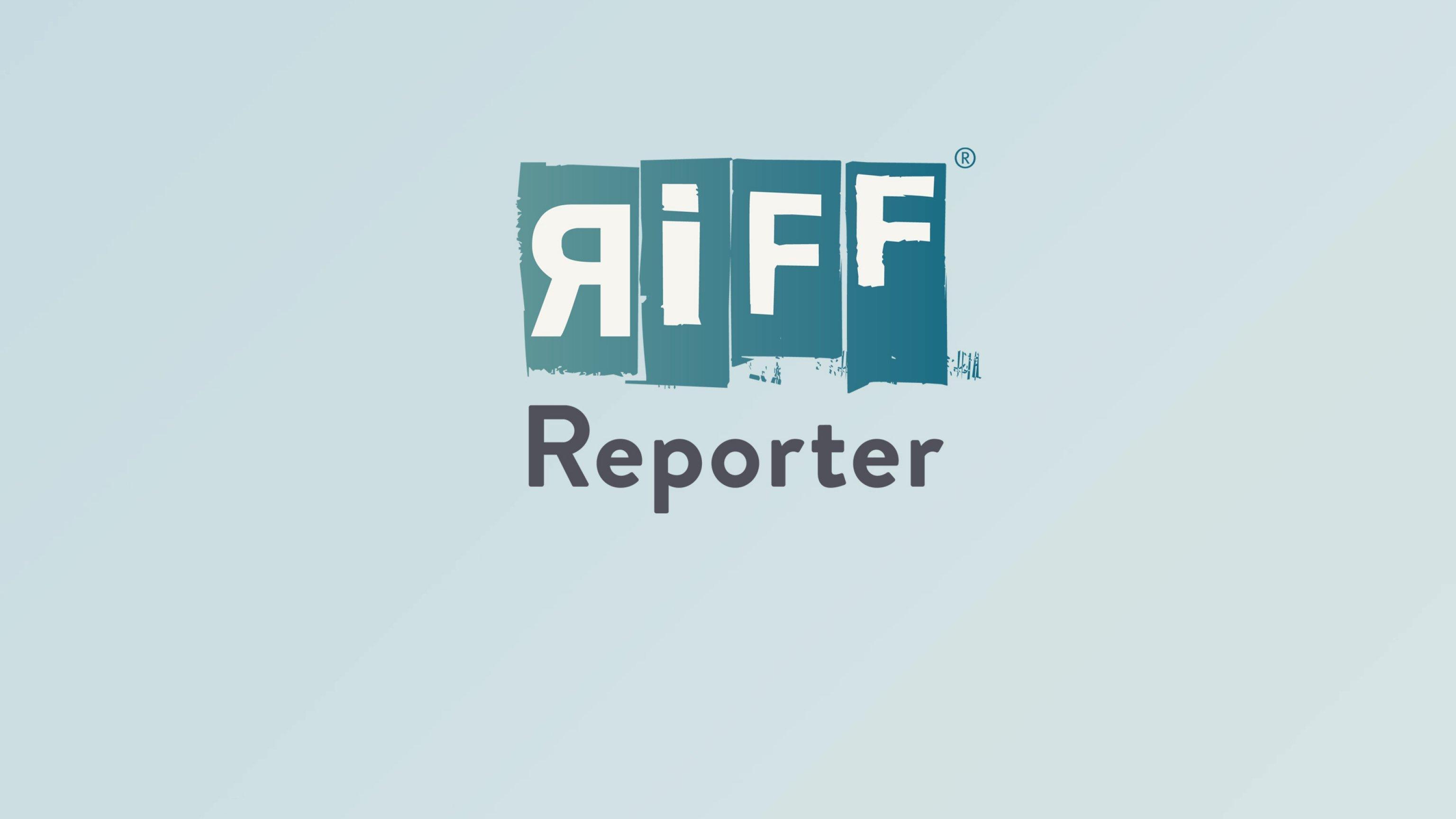 Schiff vor Seekabelstation