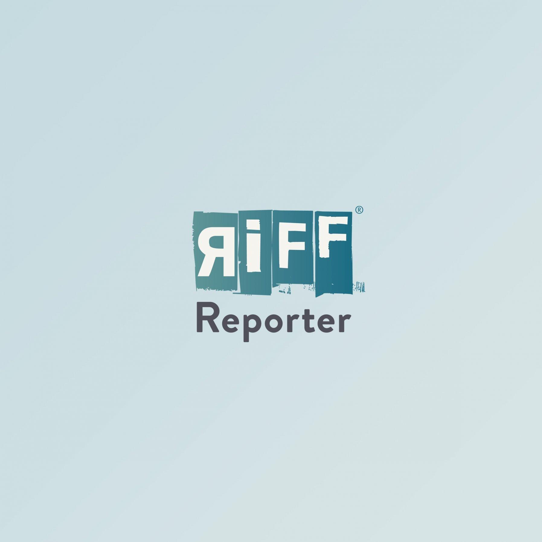 Porträtfoto Von Thomas Krumenacker